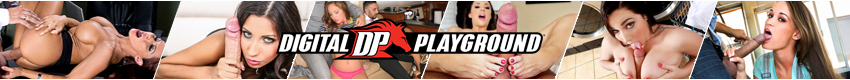 Digital Playground - Digital Playground has been around for over 20 years bringing you the best HD movies and girls. With regular updates and live cam feeds, behind the scenes footage and series, Digital Playground has a ton to offer its members. If you aren't ready to commit to 1 month, 3 months or a year then select our 3 day trail for a small price!