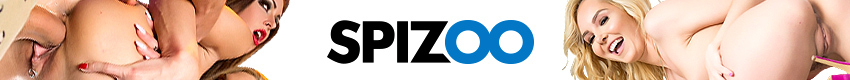 Spizoo - Welcome to Spizoo, where you can enjoy the highest quality videos with some of the most beautiful babes in porn.  See them face fucking cock or taking every pulsating inch in their sweet pussyholes until they are screaming with pleasure.  It's just perfect.